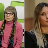 Vlada Srbije neće poslati Radetu i Jojića u Hag 12