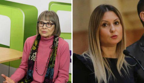 Vlada Srbije neće poslati Radetu i Jojića u Hag 14