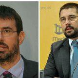 Srbija 21 i LSV uskoro zvanično o izlasku na izbore 2