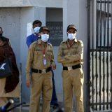 U curenju toksičnog gasa u Karačiju devet osoba umrlo, stotine obolelo 3