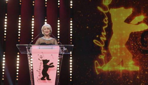 U Berlinu sutra dodela nagrada 70. Međunarodnog festivala - Berlinale 14