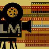 Sjaj Holivuda u Drive in bioskopu pod zvezdama 12
