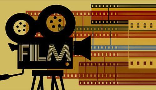 Sjaj Holivuda u Drive in bioskopu pod zvezdama 1