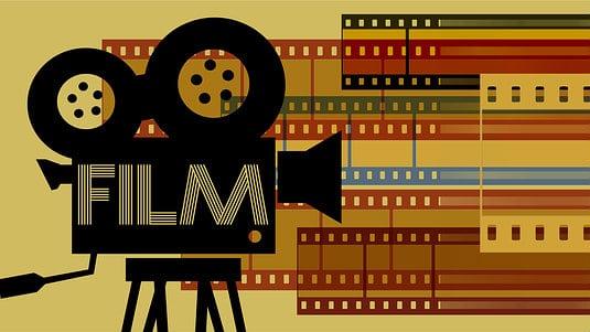 Besplatan filmski online festival od 27. marta 3