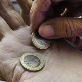 Promena načina računanja smanjila nejednakost u Srbiji 2