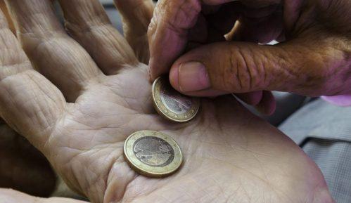UN poziva bogate da doniraju novac jer je 270 miliona ljudi na ivici gladi 11