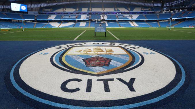 UEFA izbacila Siti iz Lige šampiona na dve godine 4