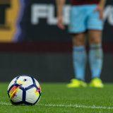 Uprkos pandemiji korona virusa fudbal se igra u Belorusiji 4