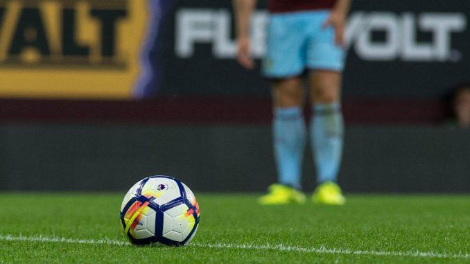 Nova pravila o kažnjavanju zbog rasizma u engleskom fudbalu 1