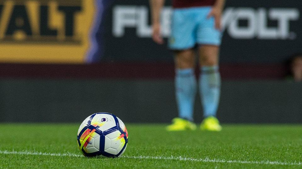 Roditelji plaćaju i do 700 funti da bi im deca prošetala stadionom sa fudbalerima 1