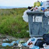 Vujić: Obradivo zemljište truje 3.000 divljih deponija 8