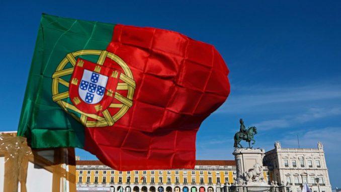 Portugalski parlament glasao za nekoliko tekstova o legalizaciji eutanazije 2