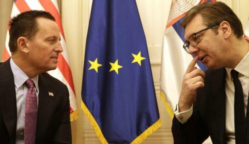 "DW: Trampovi ""dilovi"" na Balkanu 2"