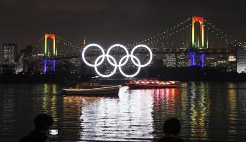 Olimpijski i Paraolimpijski komiteti SAD se protive bojkotu ZOI 2022. u Pekingu 11