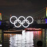 Olimpijski i Paraolimpijski komiteti SAD se protive bojkotu ZOI 2022. u Pekingu 4