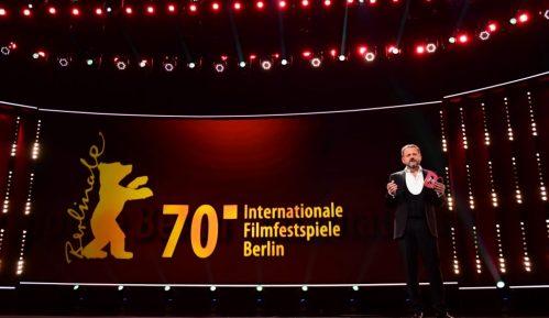 Počeo 70. Međunarodni filmski festival u Berlinu 60