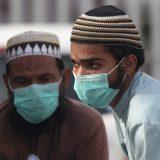 Lekari mole da u Pakistanu ne bude okupljanja u džamijama za Ramazan 5