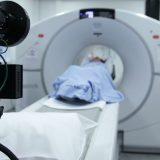 Srbija zemlja sa visokim rizikom umiranja od malignih bolesti 10