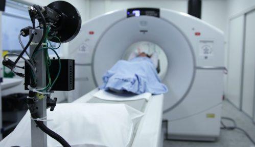 Srbija zemlja sa visokim rizikom umiranja od malignih bolesti 1