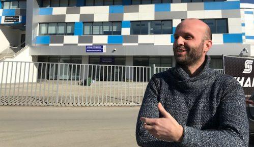 Fudbal i džudo najpopularniji sportovi na Kosovu (VIDEO) 10
