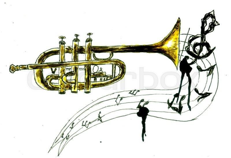 Muzički vodič od 28. februara do 6. marta 2