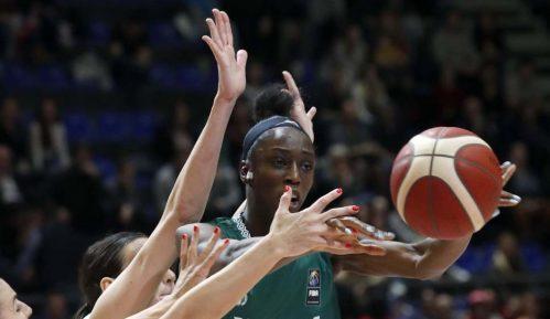 Srpske košarkašice na korak od Olimpijskih igara 5