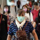 Malezija produžava zabranu kretanja na mesec dana 9