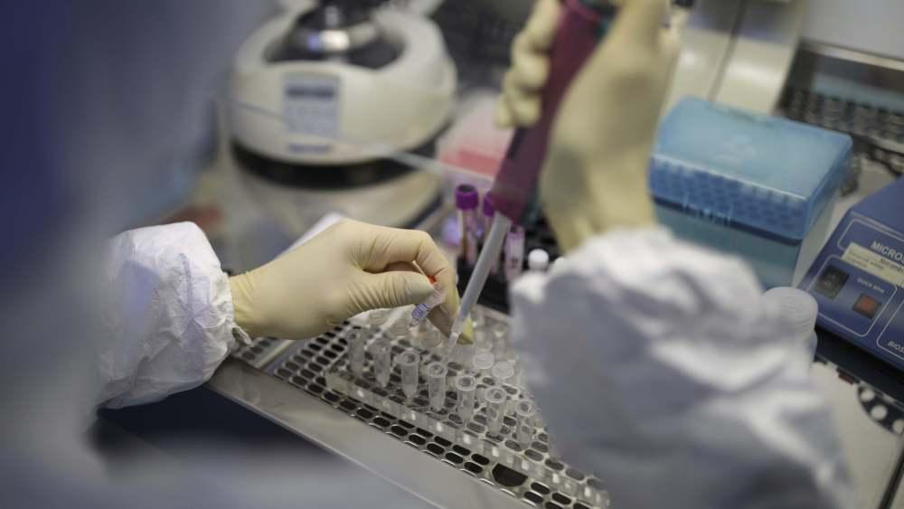 Prvi slučajevi korona virusa u Estoniji i Rumuniji 1