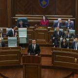 Kurti i Osmani pozvali predstavnike stranaka na sastanak o konstituisanju vlasti posle izbora 11