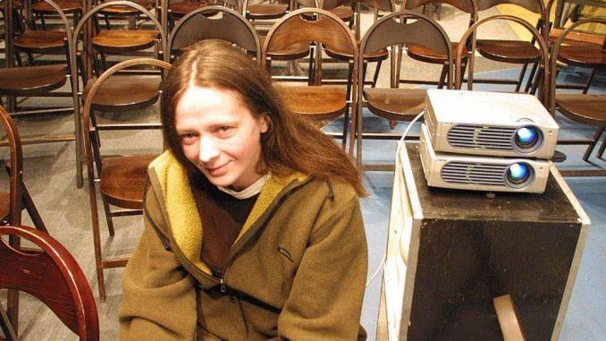 Sonja Savić zaslužuje da ima svoj grad 2