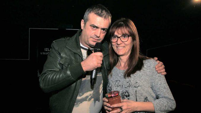"""Trifunović: Otkako je advertajzing """"ušao"""" na film, sve je otišlo dođavola 2"""