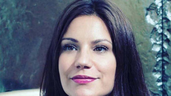 Sofija Juričan: Treba se zalagati za sve ugrožene 3