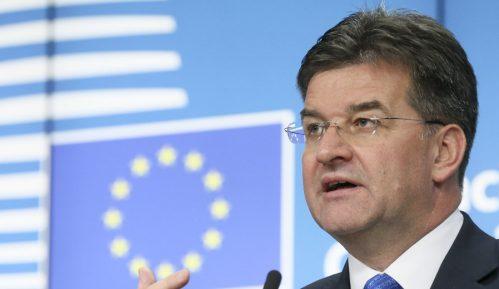 EU Obzerver: Grenel 'izgurao' Lajčaka iako je saradnja nužna za sporazum Kosovo-Srbija 15