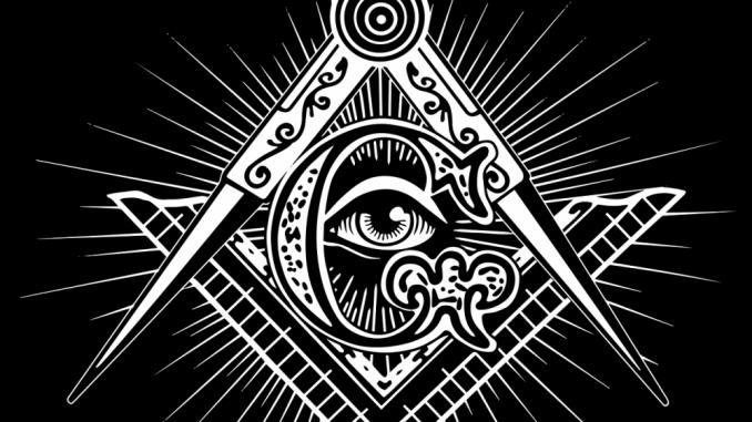 Ko su masoni i šta im je misija? 2