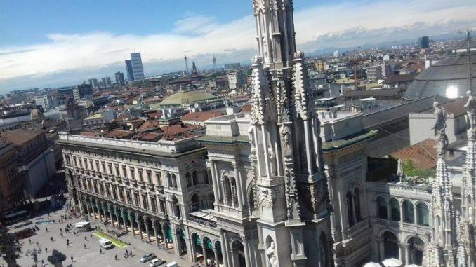 Ministarstvo prosvete: Odložiti ekskurzije u Italiju 3