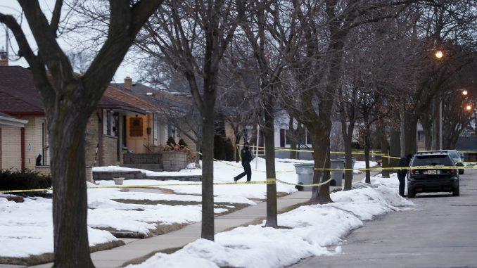 Naoružani napadač ubio petoro ljudi u pivari u Milvokiju 2