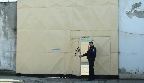 Zabrana poseta osuđenicima, advokati samo na 30 minuta u određenim slučajevima 15