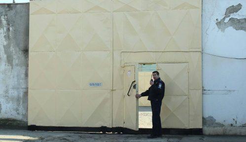 Zabrana poseta osuđenicima, advokati samo na 30 minuta u određenim slučajevima 4