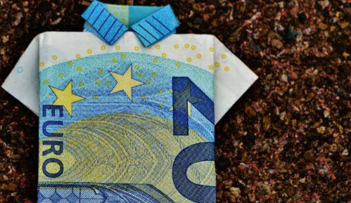 Libek: Mali napredak Srbije na listi ekonomskih sloboda, najveći problemi u vladavini prava 13