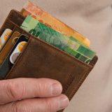 Pozivanje lozničke bolnice da nema sredstva, ne oslobađa obaveze plaćanja 100 odsto zarada 12