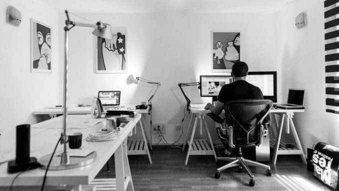 Holanđani najviše rade od kuće u EU, Bugari najmanje 6