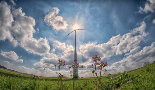 Švedska lider u EU u korišćenju energije iz obnovljivih izvora 13
