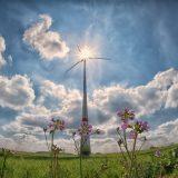 Švedska lider u EU u korišćenju energije iz obnovljivih izvora 6