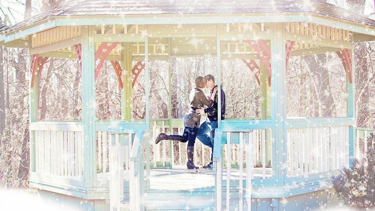 Dan zaljubljenih: Deset predloga za poklon voljenoj osobi 2