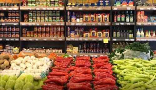 Cene na Kosovu slične kao u regionu (VIDEO) 14