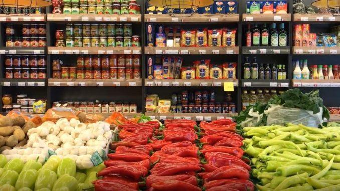 Cene na Kosovu slične kao u regionu (VIDEO) 5