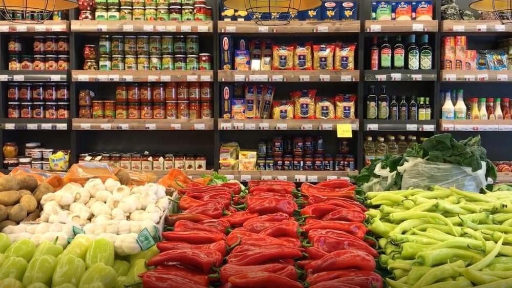 Pravila o hrani koje treba uzeti s rezervom po mišljenju dijetetičara 2