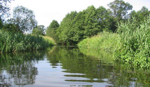 Ekolozi pronašli ostatke zaštitnih rukavica i maski u velikim evropskim rekama 6