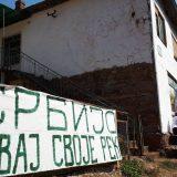 Protest u Beogradu: Meštani Stare Planine traže zabranu mini-hidroelektrana 7