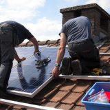 Solarni paneli uz subvenciju države isplativi velikim potrošačima 2